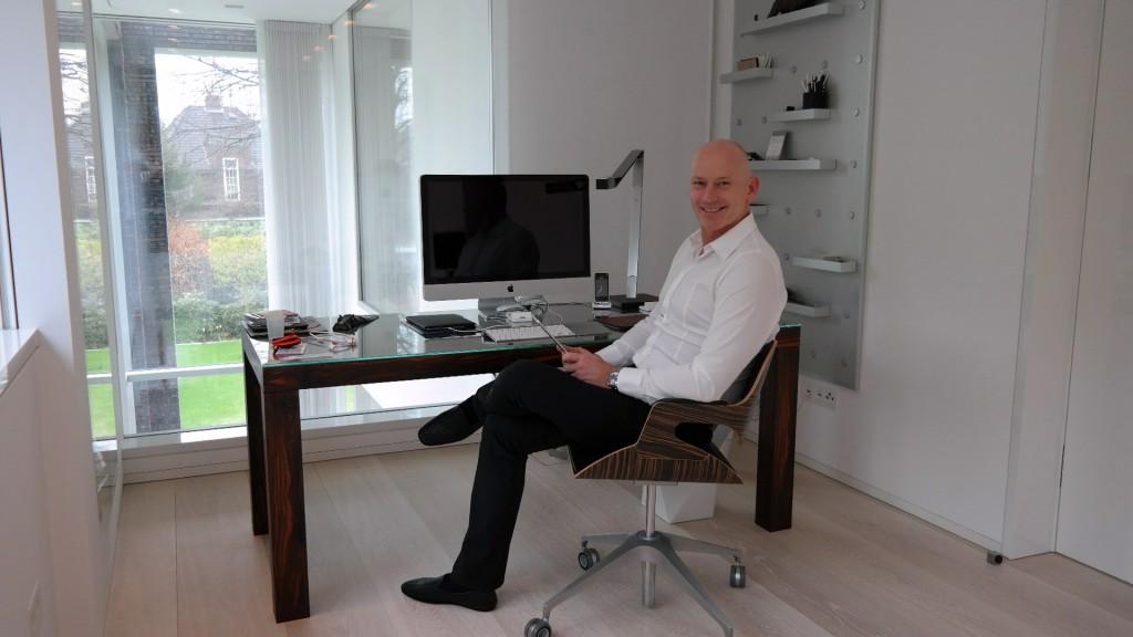 My_Stylery_Homestory_Rainer_Diersche_Villa_Linari (11)