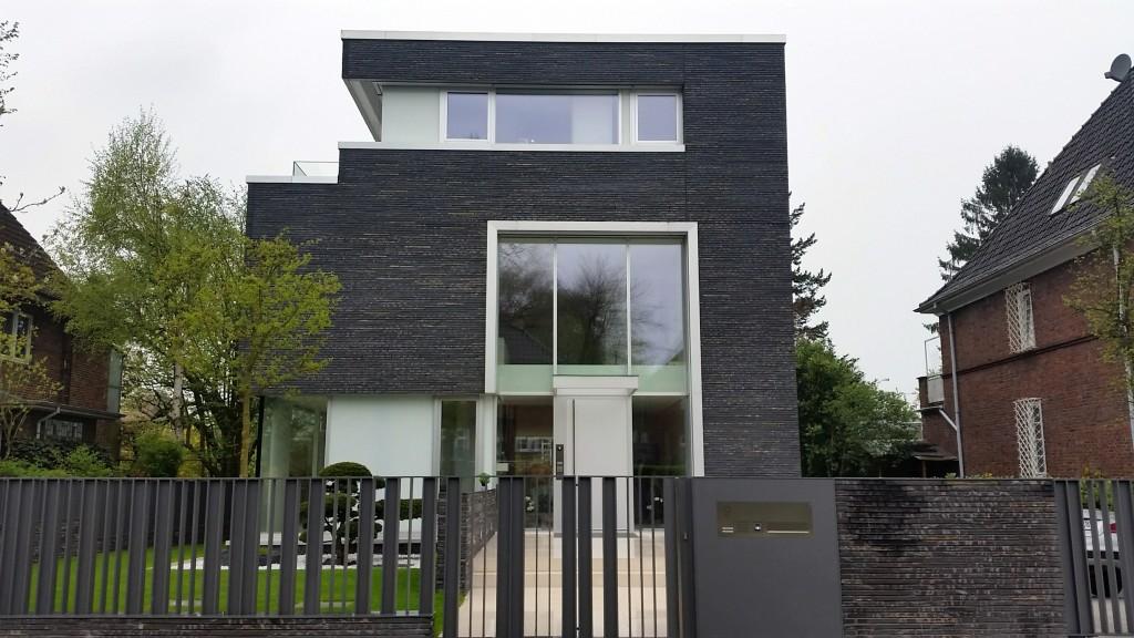My_Stylery_Homestory_Rainer_Diersche_Villa_Linari (1)