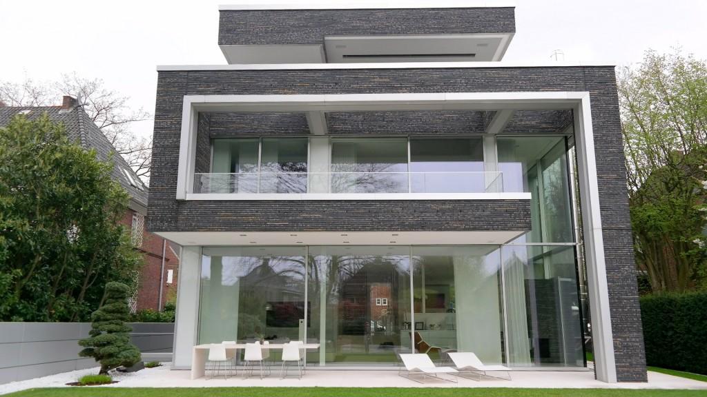 My_Stylery_Homestory_Rainer_Diersche_Villa_Linari (3)