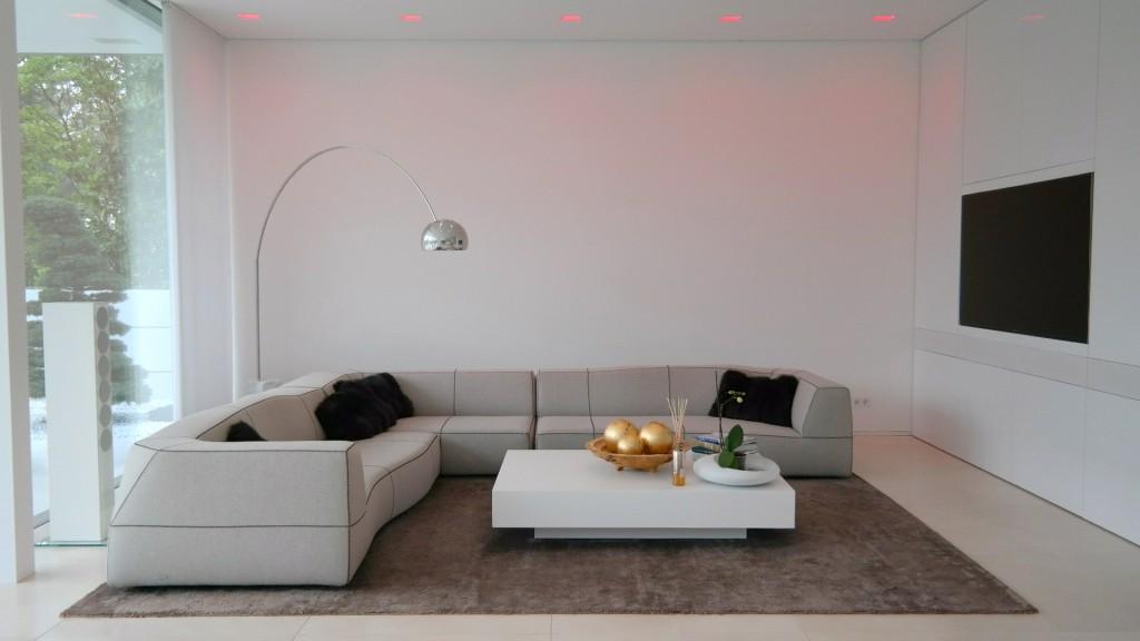 My_Stylery_Homestory_Rainer_Diersche_Villa_Linari (5)