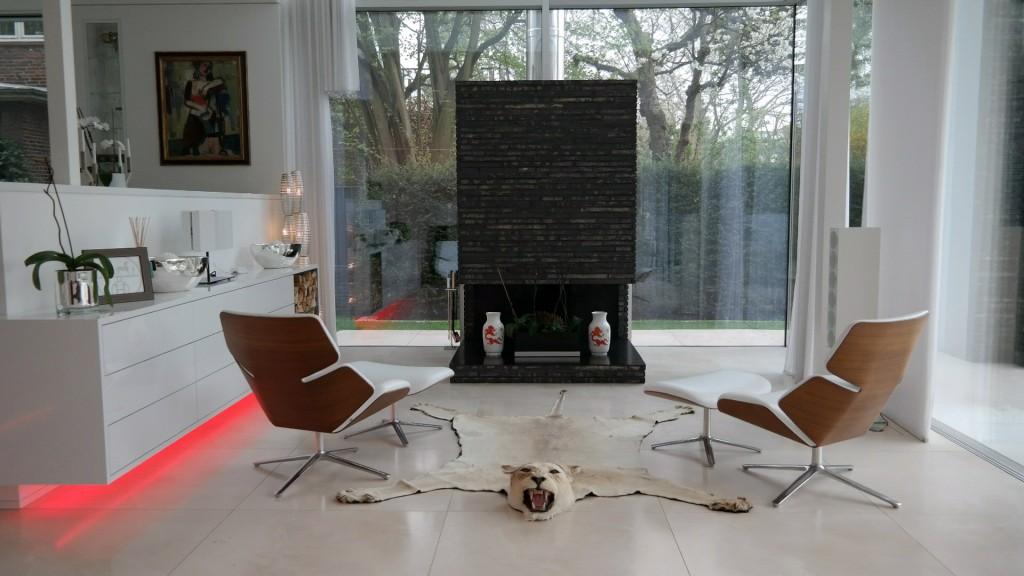 My_Stylery_Homestory_Rainer_Diersche_Villa_Linari (6)