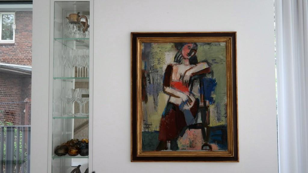 My_Stylery_Homestory_Rainer_Diersche_Villa_Linari (7)
