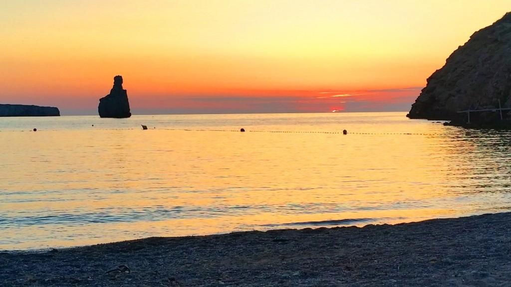 MyStylery Ibiza Restaurant Elements Ibiza-Love Benirras Strand (1)