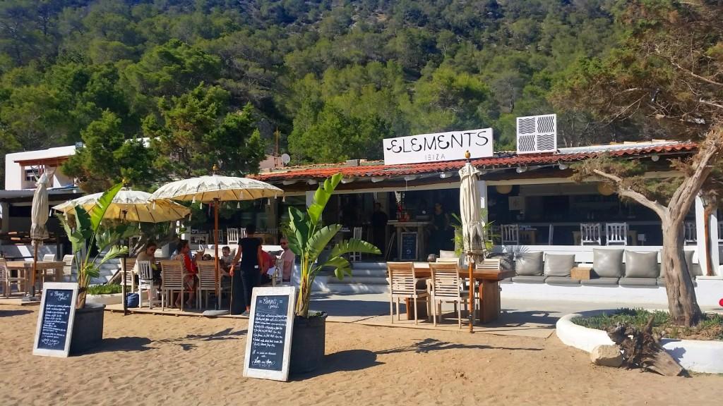 MyStylery Ibiza Elements Restaurant Ibiza-Love Benirras Strand (2)
