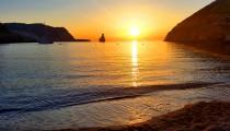 Ibiza Love: Beach Restaurant Elements