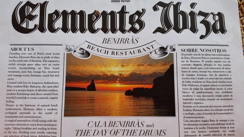 MyStylery Ibiza Elements Restaurant Ibiza-Love Benirras Strand (10)