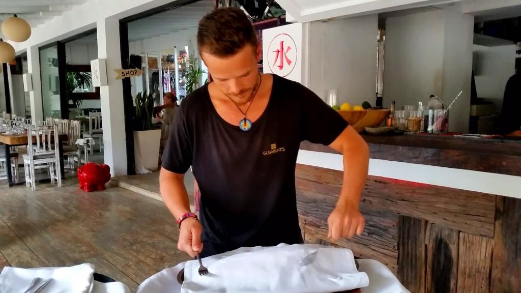 MyStylery Ibiza Elements Restaurant Ibiza-Love Benirras Strand (5)