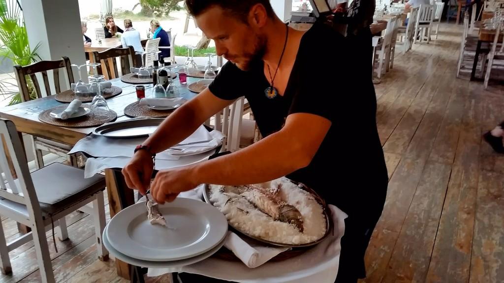 MyStylery Ibiza Elements Restaurant Ibiza-Love Benirras Strand (9)