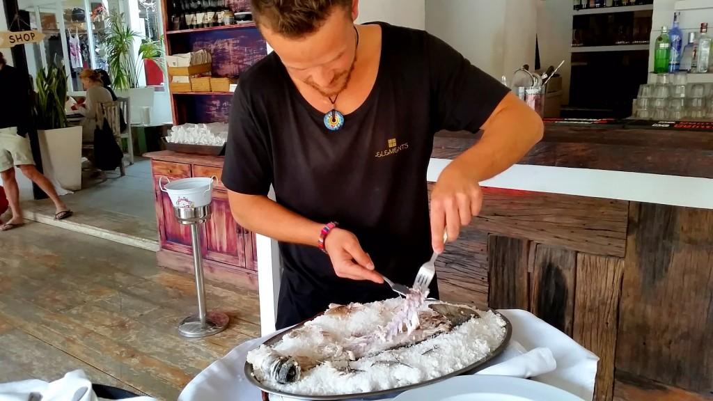 MyStylery Ibiza Elements Restaurant Ibiza-Love Benirras Strand (8)