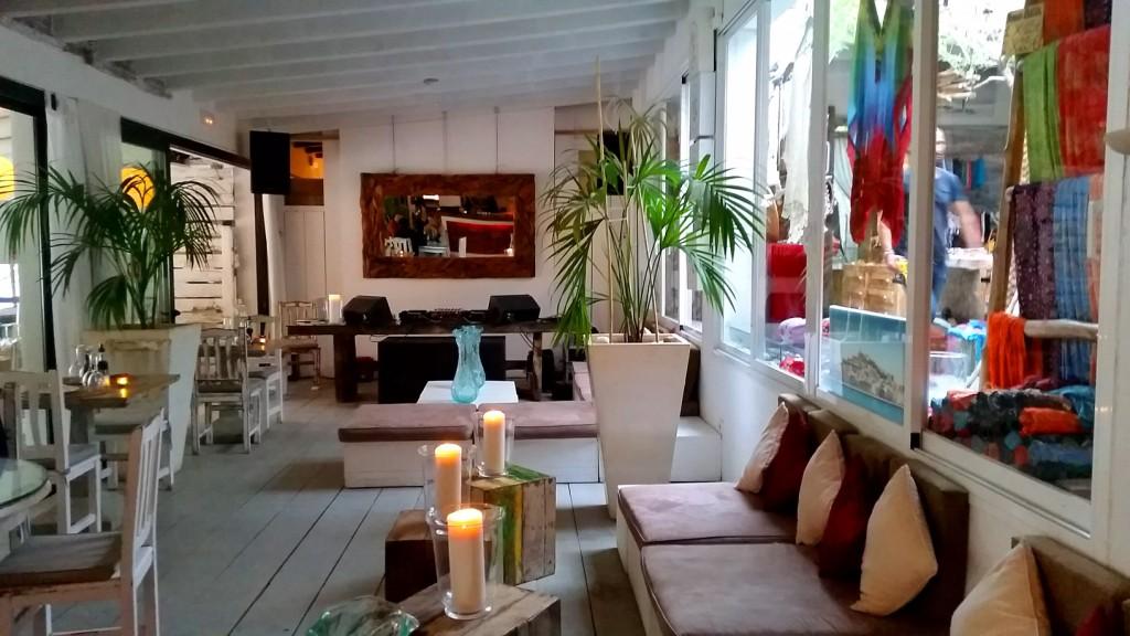 MyStylery Ibiza Elements Restaurant Ibiza-Love Benirras Strand (4)