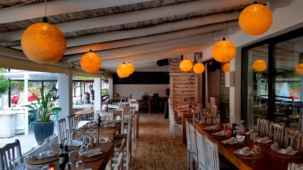MyStylery Ibiza Elements Restaurant Ibiza-Love Benirras Strand (3)