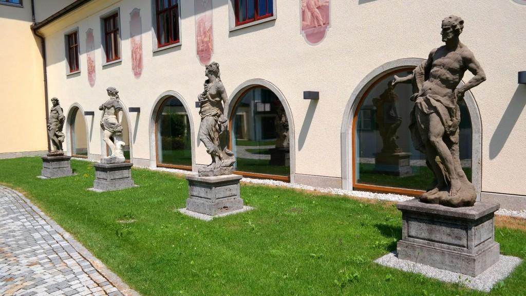 My_Stylery_Schloss_Fuschl_Salzburg_ (10)