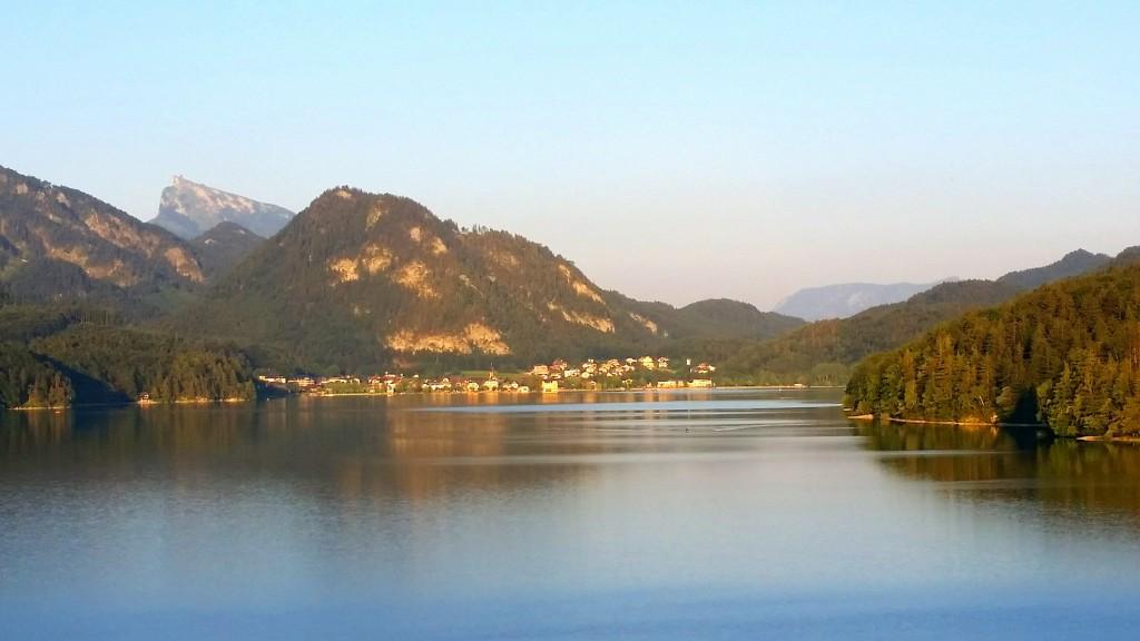 My_Stylery_Schloss_Fuschl_Salzburg_ (20)_1