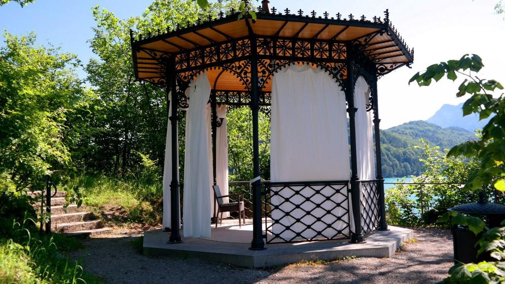 My_Stylery_Schloss_Fuschl_Salzburg_ (6)
