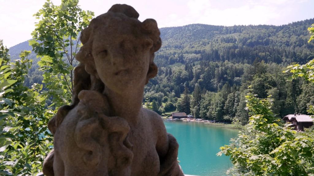 My_Stylery_Schloss_Fuschl_Salzburg_ (8)