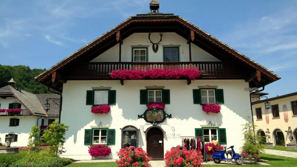 My_Stylery_Schloss_Fuschl_Salzburg_ (9)