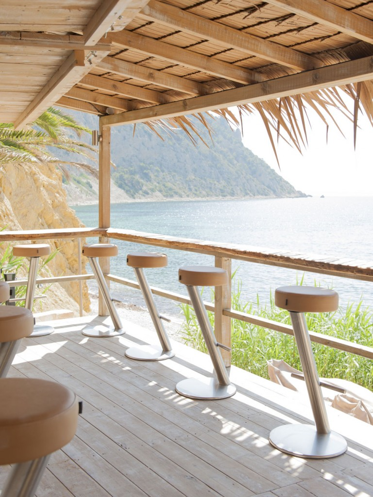 amante beach club ibiza hotspot mystylery 8