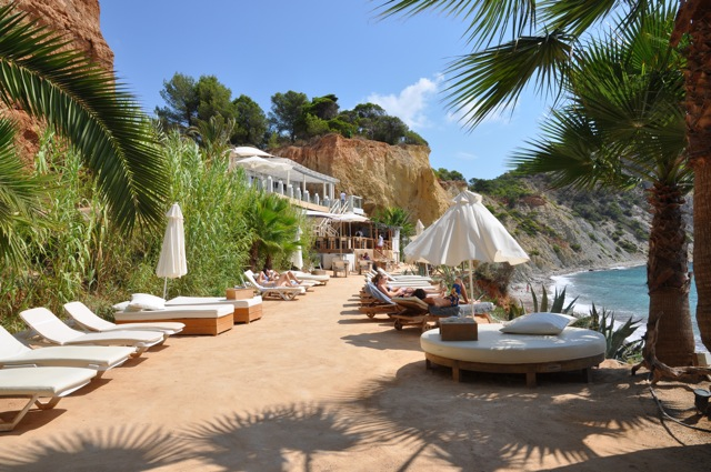 amante beach club ibiza mystylery hotspot