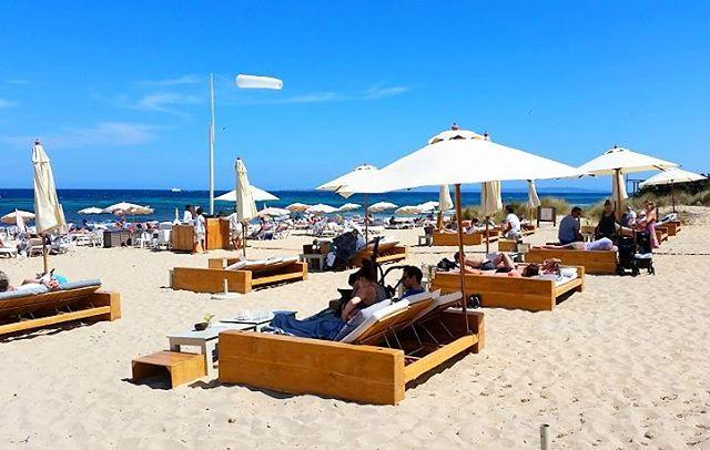 Hello Ibiza! Let me take you to my fav islandhellip