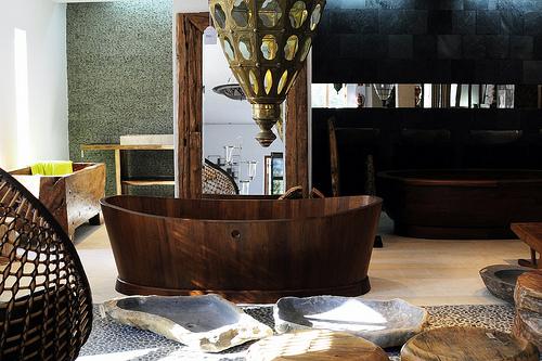 Ibiza Love: Interior Shop Ksar Living