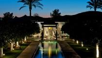 Ibiza-Love: Landhotel Atzaró