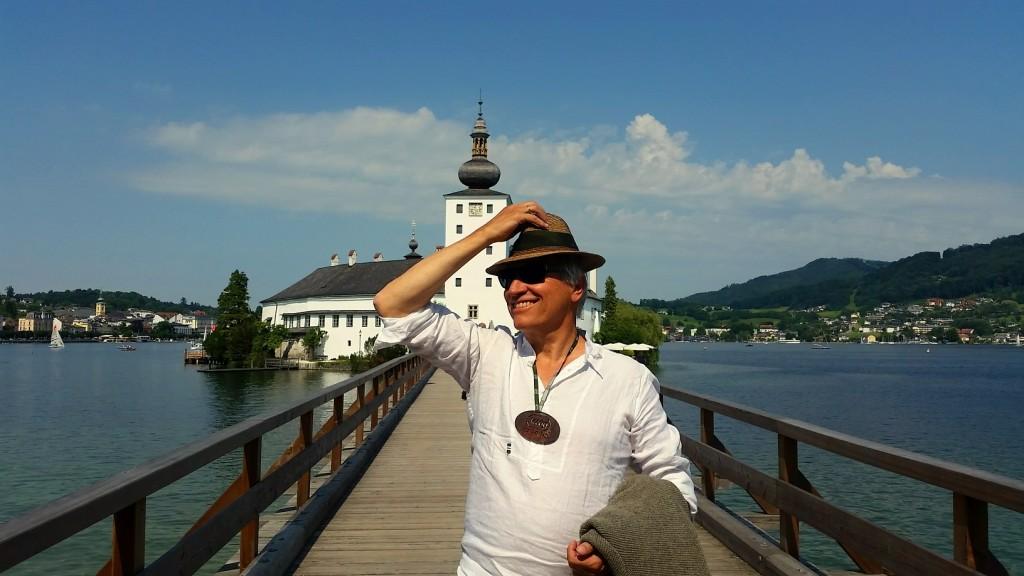 My_Stylery_Gerhard_Gössl_Salzkammergut (2)