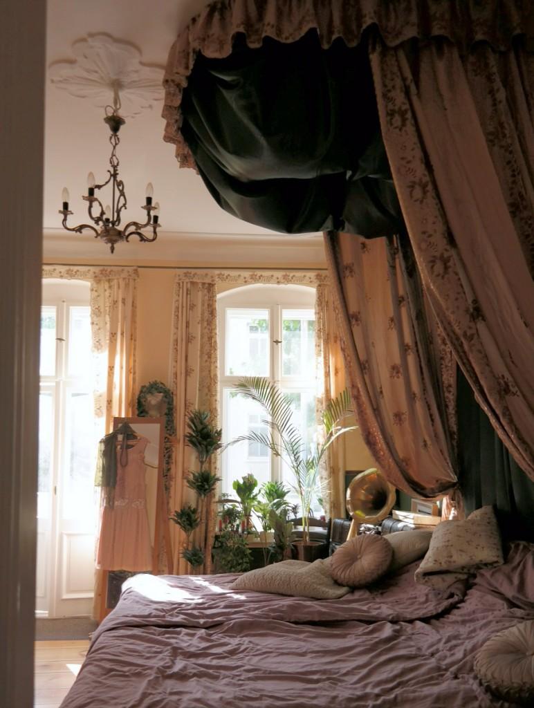 My_Stylery_Homestory_Else_Edelstahl (5)