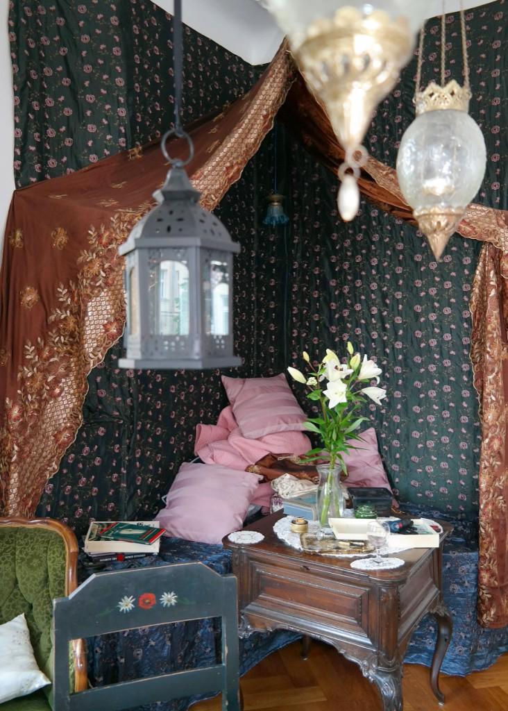 My_Stylery_Homestory_Else_Edelstahl (9)