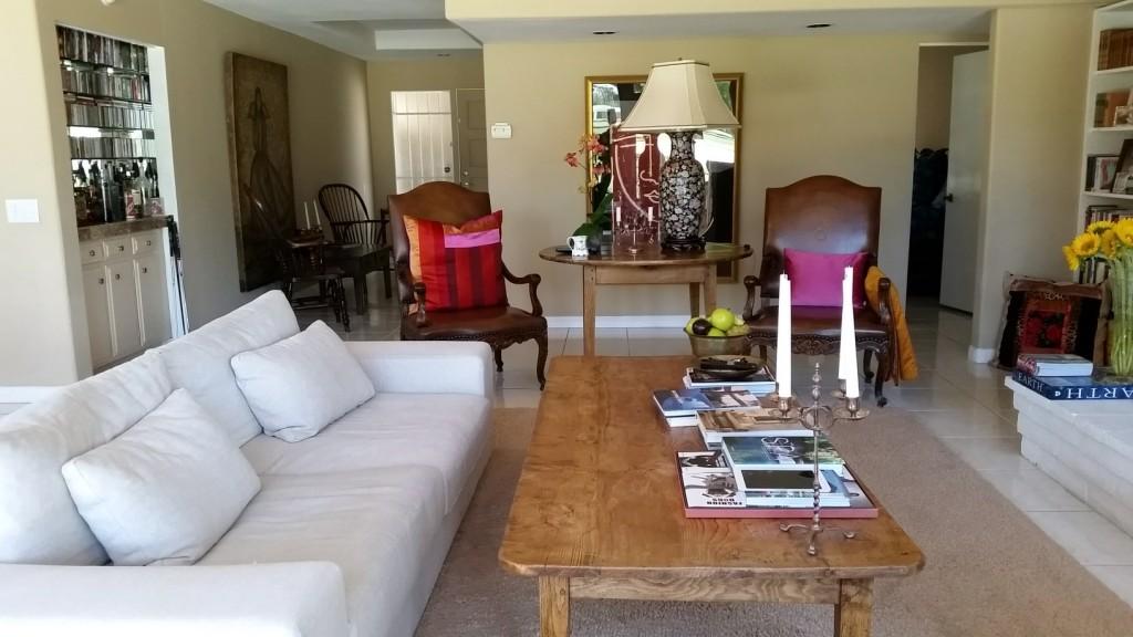 My_Stylery_Homestory_Jana_Neudeck_Palm_Springs (3)