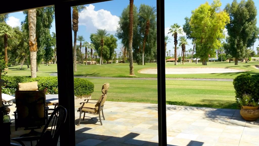 My_Stylery_Homestory_Jana_Neudeck_Palm_Springs (6)