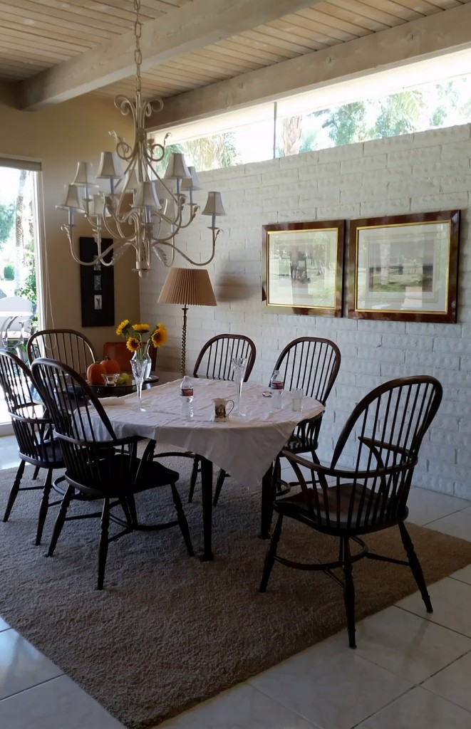 My_Stylery_Homestory_Jana_Neudeck_Palm_Springs (7)