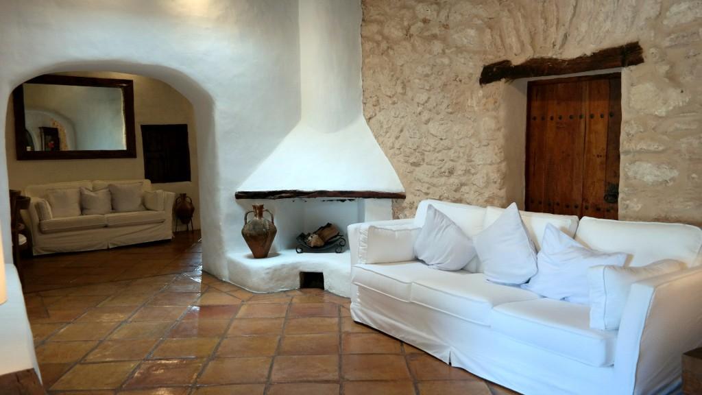 My_Stylery_Hotel_Atzaro_Agroturismo_Ibiza_Hotspot (10)
