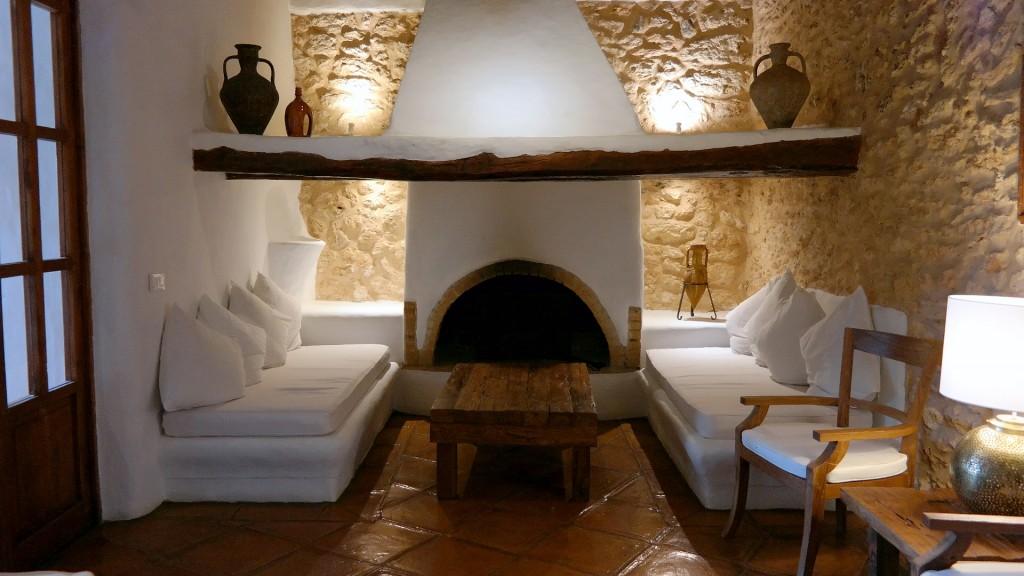 My_Stylery_Hotel_Atzaro_Agroturismo_Ibiza_Hotspot (11)