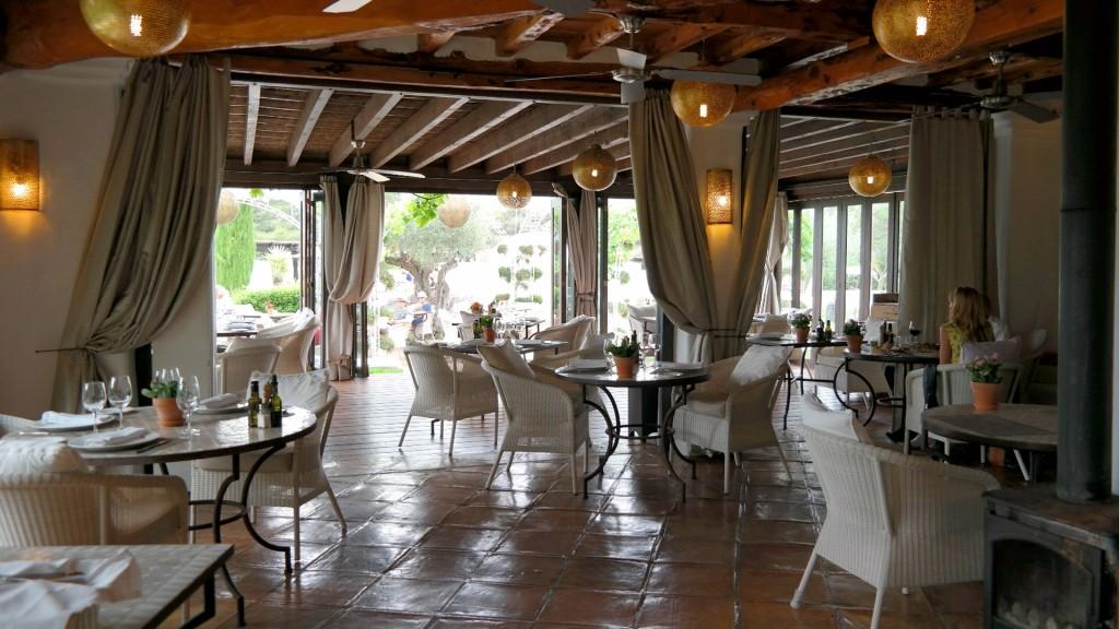 My_Stylery_Hotel_Atzaro_Agroturismo_Ibiza_Hotspot (12)