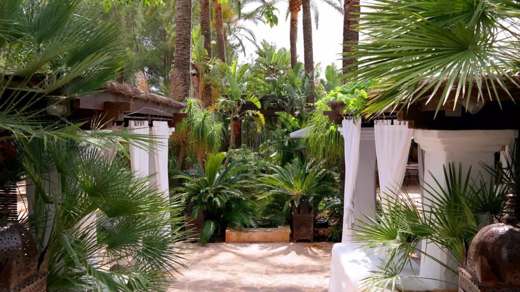 My_Stylery_Hotel_Atzaro_Agroturismo_Ibiza_Hotspot (14)