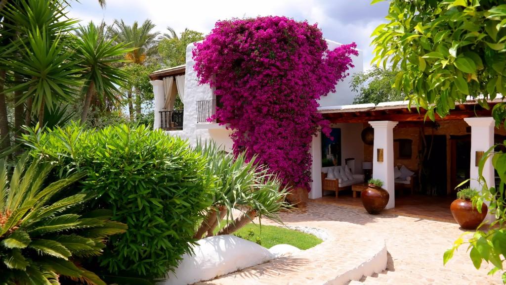 My_Stylery_Hotel_Atzaro_Agroturismo_Ibiza_Hotspot (16)