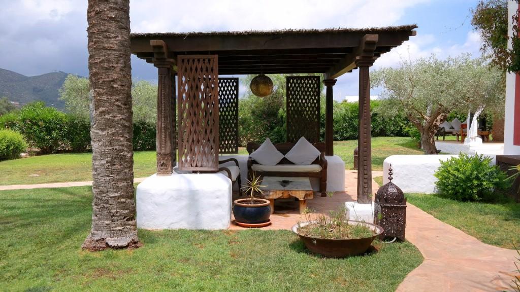 My_Stylery_Hotel_Atzaro_Agroturismo_Ibiza_Hotspot (3)