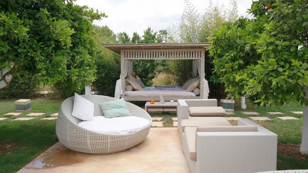 My_Stylery_Hotel_Atzaro_Agroturismo_Ibiza_Hotspot (5)