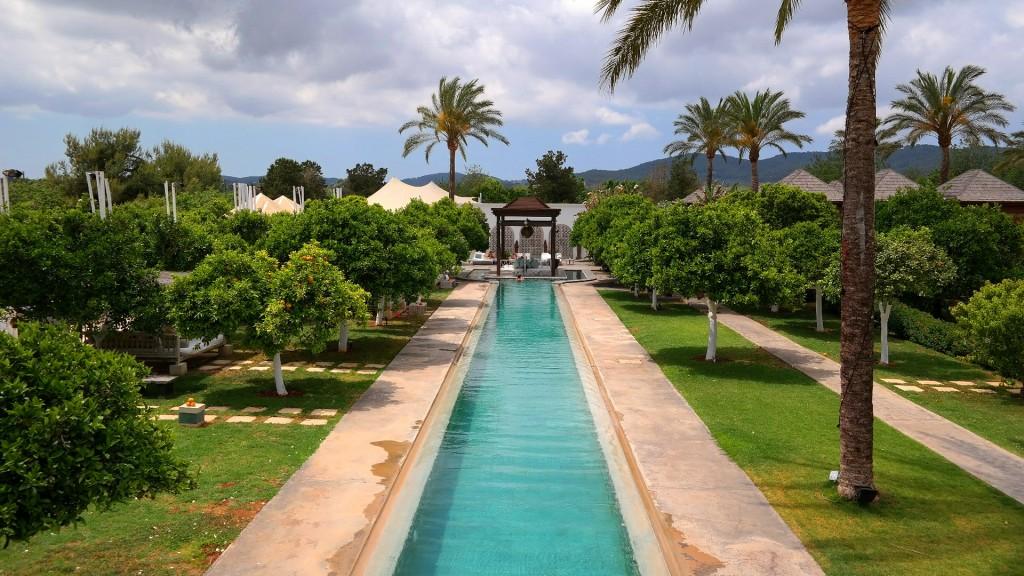 My_Stylery_Hotel_Atzaro_Agroturismo_Ibiza_Hotspot (6)