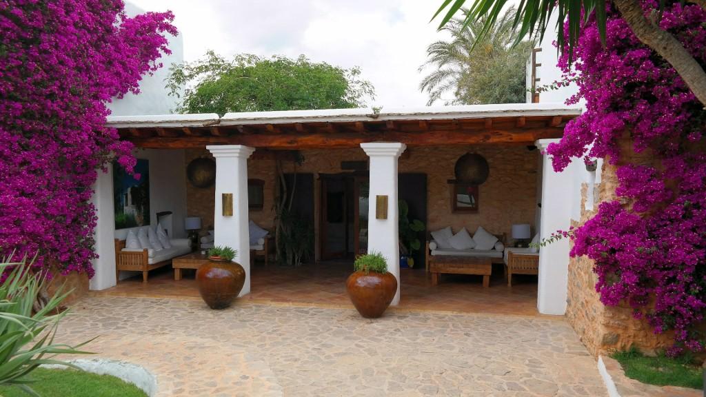 My_Stylery_Hotel_Atzaro_Agroturismo_Ibiza_Hotspot (9)
