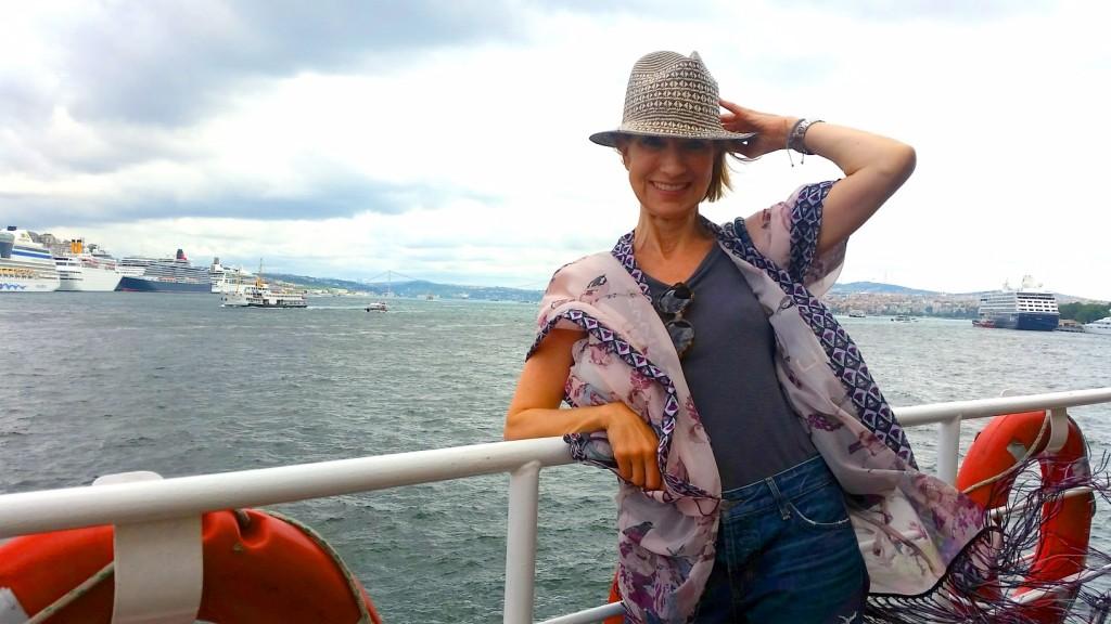 My_Stylery_Istanbul_Tipps_ (1)