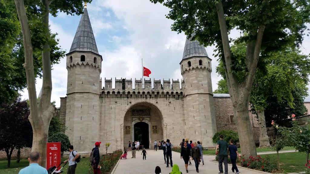 My_Stylery_Istanbul_Tipps_ (10)