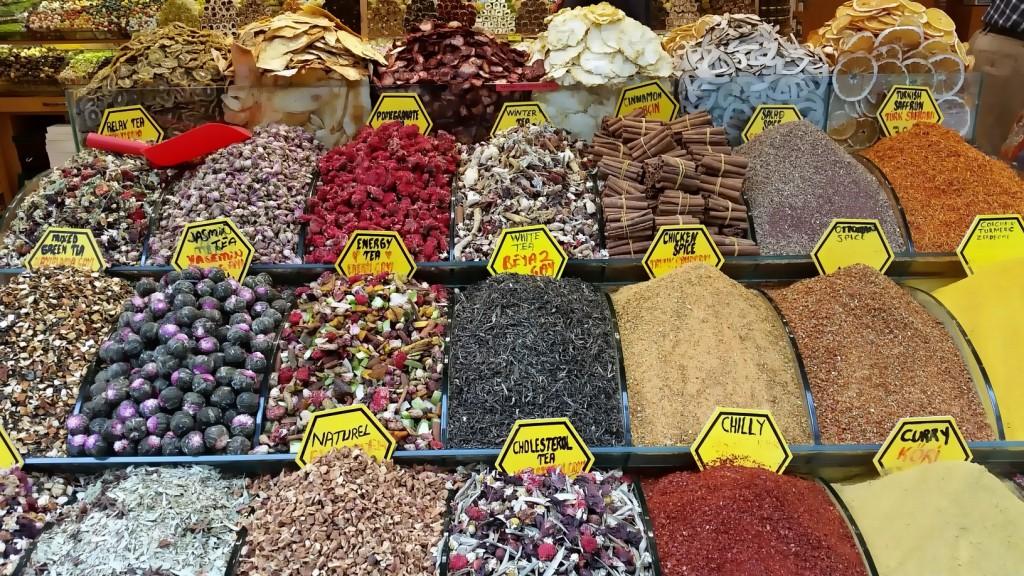 My_Stylery_Istanbul_Tipps_ (13)