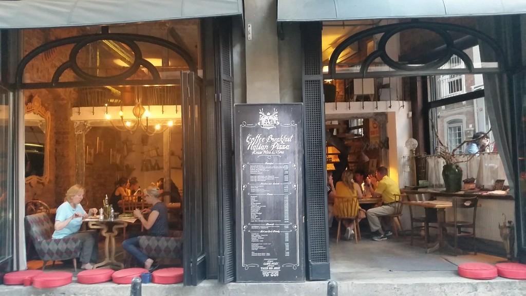My_Stylery_Istanbul_Tipps_ (18)
