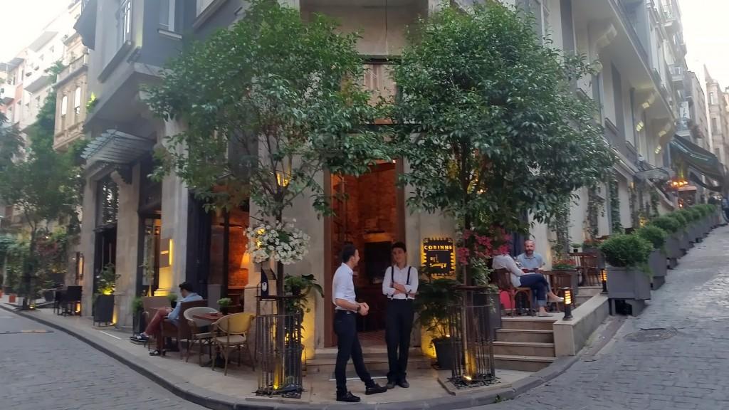 My_Stylery_Istanbul_Tipps_ (19)