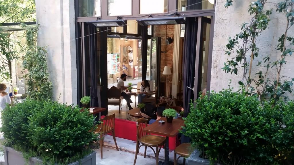 My_Stylery_Istanbul_Tipps_ (23)