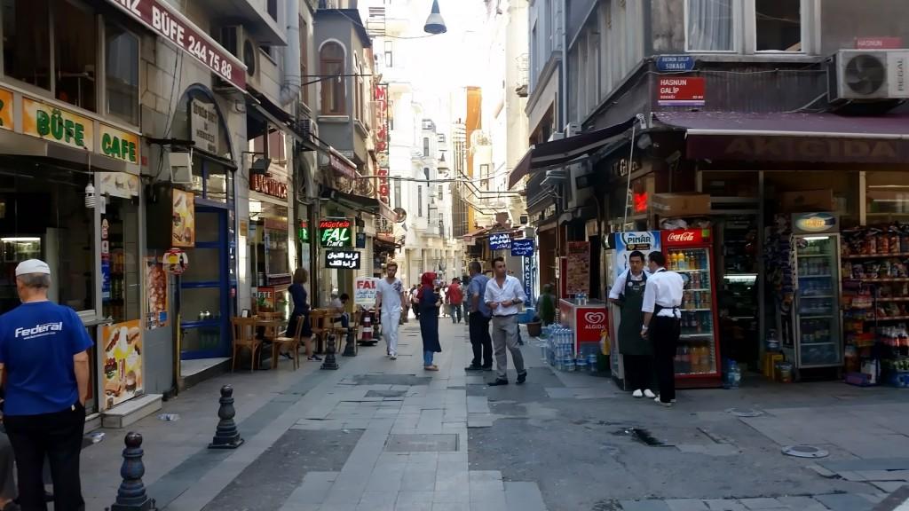 My_Stylery_Istanbul_Tipps_ (24)