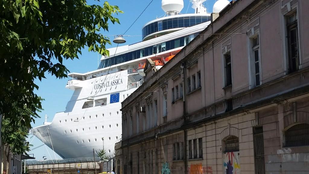 My_Stylery_Istanbul_Tipps_ (25)