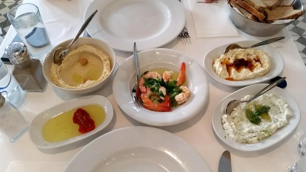 My_Stylery_Istanbul_Tipps_ (28)