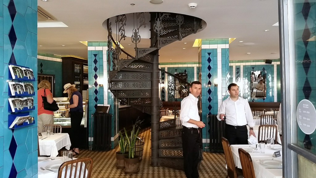 My_Stylery_Istanbul_Tipps_ (29)